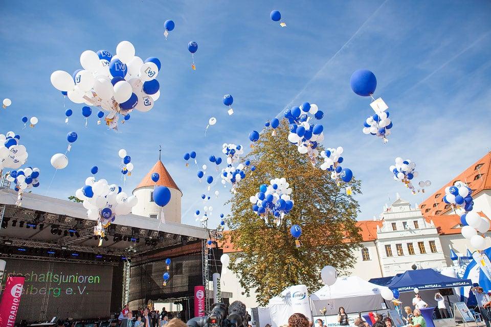 Wirtschaftsjunioren Freiberg, Tag der Sachsen, Businessfotografie Dresden-15